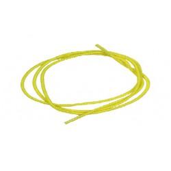 Diabolo string Henrys 2,5m